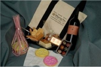 Celebration Package