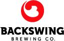 Backswing Logo