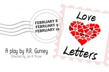 Love-Letters-Logo